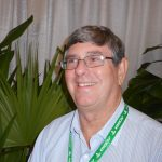 Citrus Research and Regulatory Issues