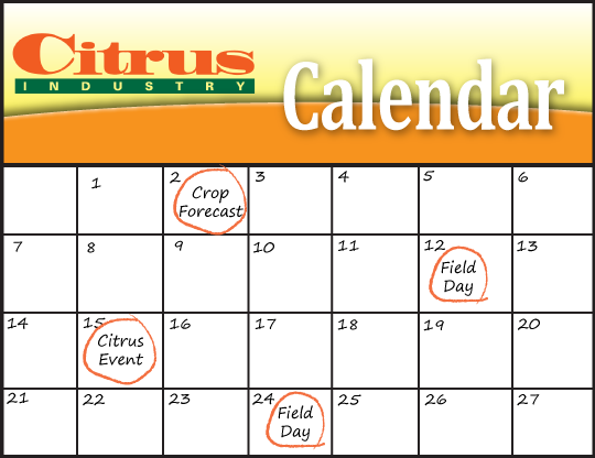 Click to view calendar.