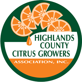 Highlands County Citrus Growers Association