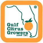 Guld Citrus Growers